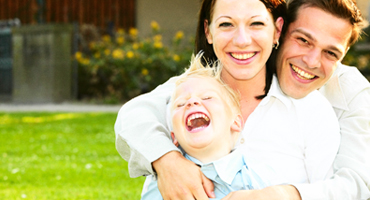 Family Dentistry Redwood City