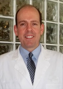 redwood city dentist robert savage